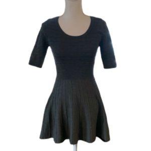 Candies grey dress/shirt